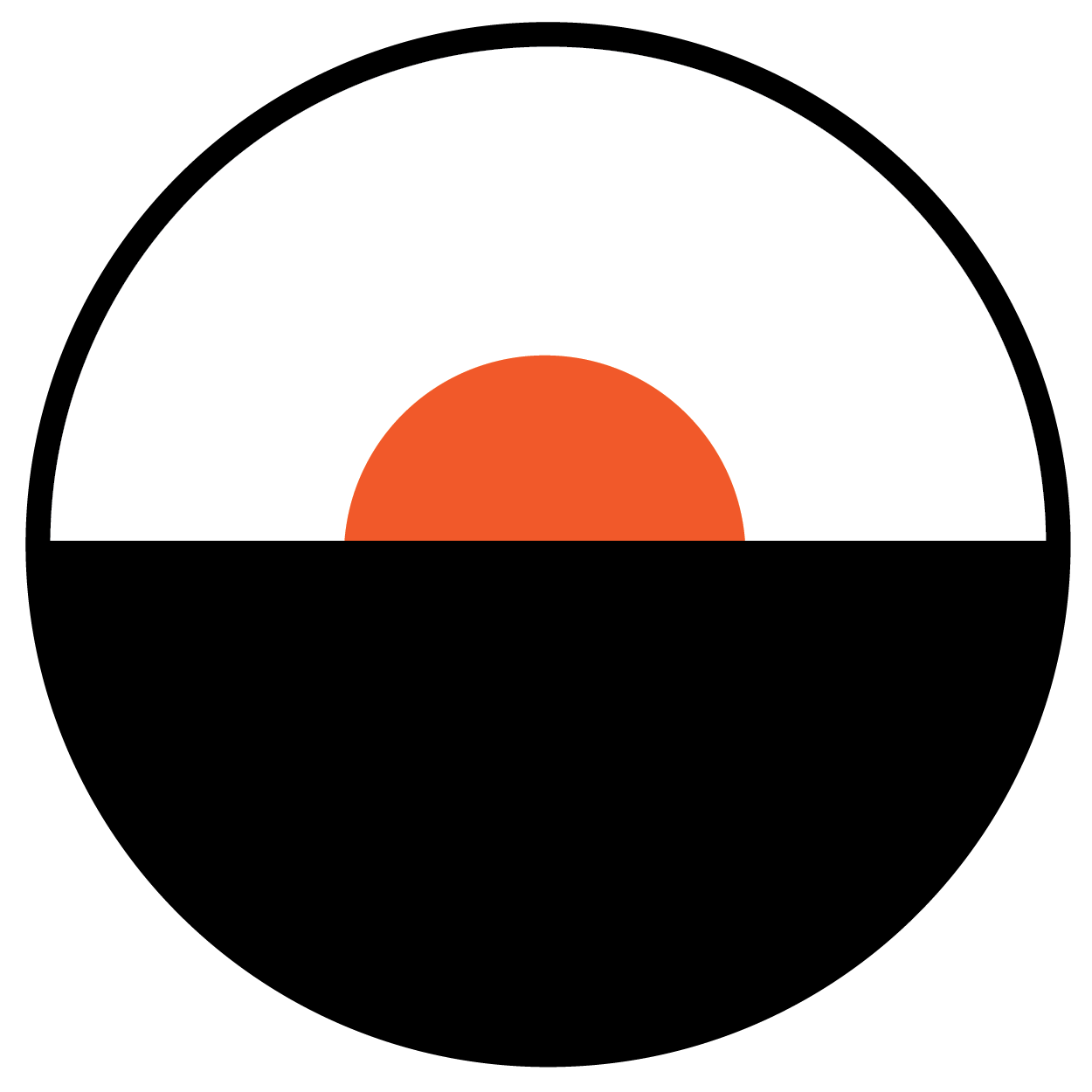 symbol-01