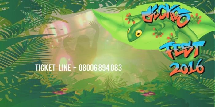 Geckgo-Gecko-fest-2016-extreme-sports