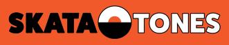 skata-tones-logo-official-04