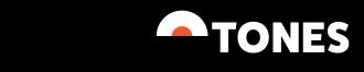 skata-tones-logo-official-13