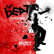the-beat-bounce-packshot-500