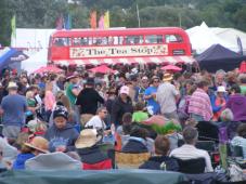 Teastop-cheltenham-wychwood-festival