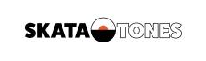 Skata-Tones-Primary-Logo-RGB-01