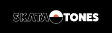 Skata-Tones-Primary-Logo-RGB-03