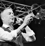 T-bone-trombone-Ric-Skata-Tones-Ska-Reggae-Brass-web